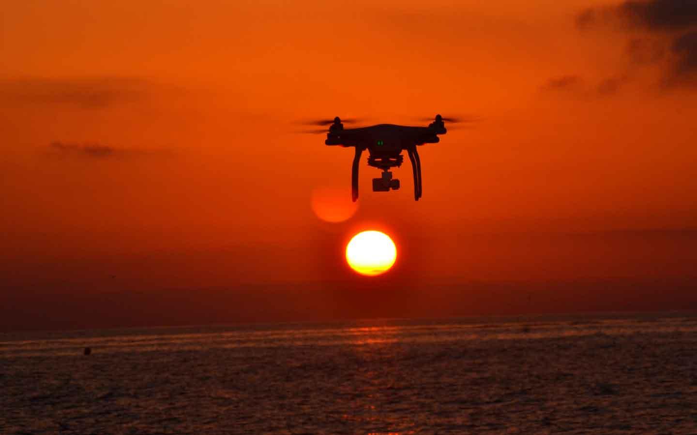 latiendadedrones.es latiendadedrones-blog-drones-para-pesacar-3 Comment pêcher les drones? Lequel est le meilleur?